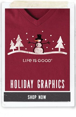 Shop Women's Holiday Themed Tees