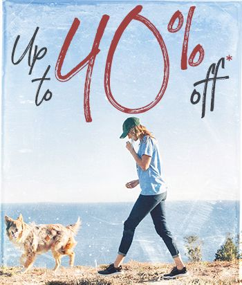 Shop Sale and get up to 50% Off