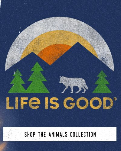 Shop the Animals Collection